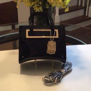Handbags - Nice Vegan Approved
